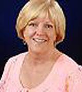 Sue Trost, Real Estate Pro in Atlantic Beach, SC