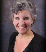 Patti Leblanc, Agent in Albany, GA