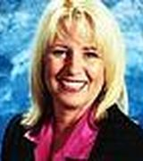 Micki O'Toole, Real Estate Pro in Corona, CA
