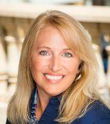 Laura Crawford, Real Estate Agent in Orlando, FL