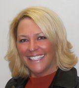 Jodie Struebing, Agent in Chesterfield Twp, MI