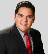 Julio Ruiz, Real Estate Agent in Los Angeles, CA