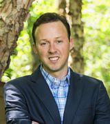 Conor Sullivan JC Advantage Group, Real Estate Agent in Arlington, VA