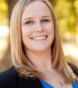 Aimee  Carls…, Real Estate Pro in Auburn, CA
