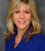Linda Ireland, Real Estate Agent in