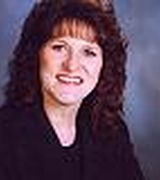 Debra Mills, Real Estate Pro in Kalispell, MT