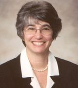 Susan Law, Agent in Lincoln, MA