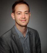 Gaylen Roberts, Real Estate Agent in Piedmont, CA