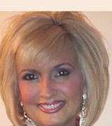 Sandra Lackey, Agent in Anniston, AL