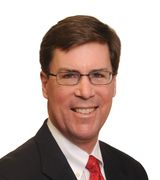 Bill Paulson, Real Estate Pro in Needham, MA