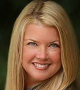 Anna Kaye Ro…, Real Estate Pro in Little Rock, AR