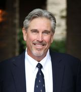 Donnie Keller, Real Estate Pro in Fort Worth, TX