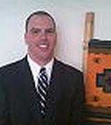Chris Coley, Agent in ALBUQUERQUE, NM