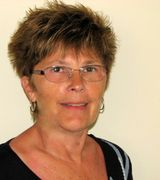 Nancy Addess…, Real Estate Pro in Waterbury, CT