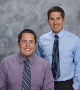 Team Mike &…, Real Estate Pro in Wayne, PA