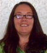 Wendy Widder, Agent in O Fallon, MO