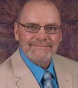 Jerry Hardwi…, Real Estate Pro in Basehor, KS