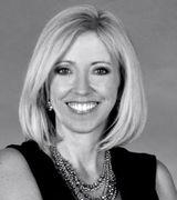 Holly Jeppesen, Real Estate Agent in Scottsdale, AZ