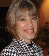 Mary Carlson, Real Estate Pro in Chattanooga, TN