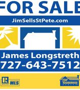 Jimsellsstpe…, Real Estate Pro in Saint Petersburg, FL