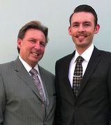 Kevin & Randall Porizek, Real Estate Agent in Torrance, CA