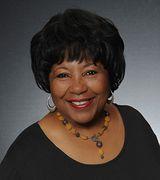 Diana Allen, Real Estate Agent in Andover, MN