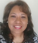Isela DeLeon, Real Estate Pro in Spring, TX