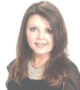 Dania Macias, Real Estate Agent in San Diego, CA