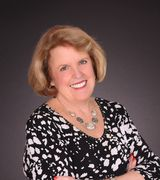 Maureen Inge…, Real Estate Pro in Bryn Mawr, PA