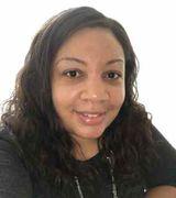 Kanisha Willis, Real Estate Agent in Metuchen, NJ