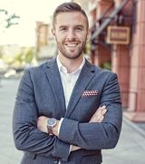Josh Diaz, Agent in Napa, CA