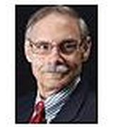 Albert Foster, Agent in Katy, TX