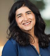 Sarita Dua, Real Estate Pro in Portland, OR