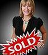 Amanda Seidel, Real Estate Pro in Houston, TX
