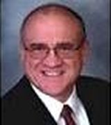 Jerry Renner, Real Estate Pro in Chanhassen, MN