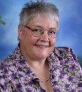 Carolyn Heilman, Agent in Boonville, IN