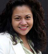 Priscilla Shabarekh, Real Estate Agent in New London, CT