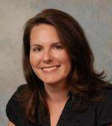Kristy Vallee…, Real Estate Pro in Duluth, GA