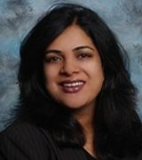 Puneeta Kalra, Real Estate Pro in Montclair, NJ