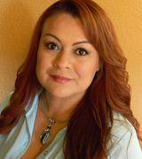 Lorraine Ramirez, Agent in Austin, TX