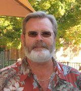 Rick Otto, Real Estate Pro in Arden-Arcade, CA