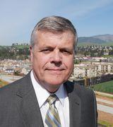 Bob Penzien, Real Estate Pro in Danville, VA