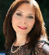 Susan Greenb…, Real Estate Pro in Ridgewood, NJ
