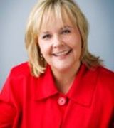 Profile picture for Sue Dye