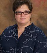 Patricia McCrite, Agent in Dallas, TX