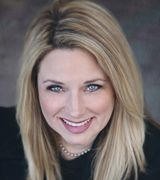 Anne Vaughan Biry, Real Estate Agent in Henderson, NV