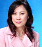 Jeannie Hu, Real Estate Pro in Santa Clara, CA