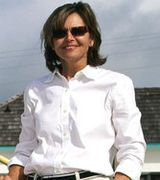 Vicky Barris, Real Estate Pro in Avon, NC