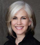 Celia Riggio, Real Estate Agent in Wyckoff, NJ