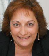 Cindi Powel, Agent in St Augustine, FL